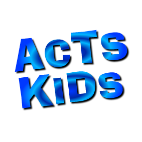 ACTS Kids