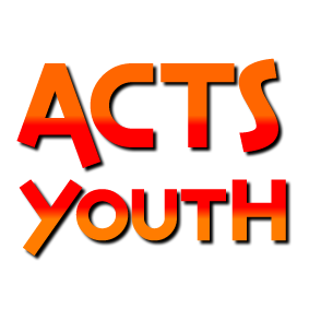ACTS Youth